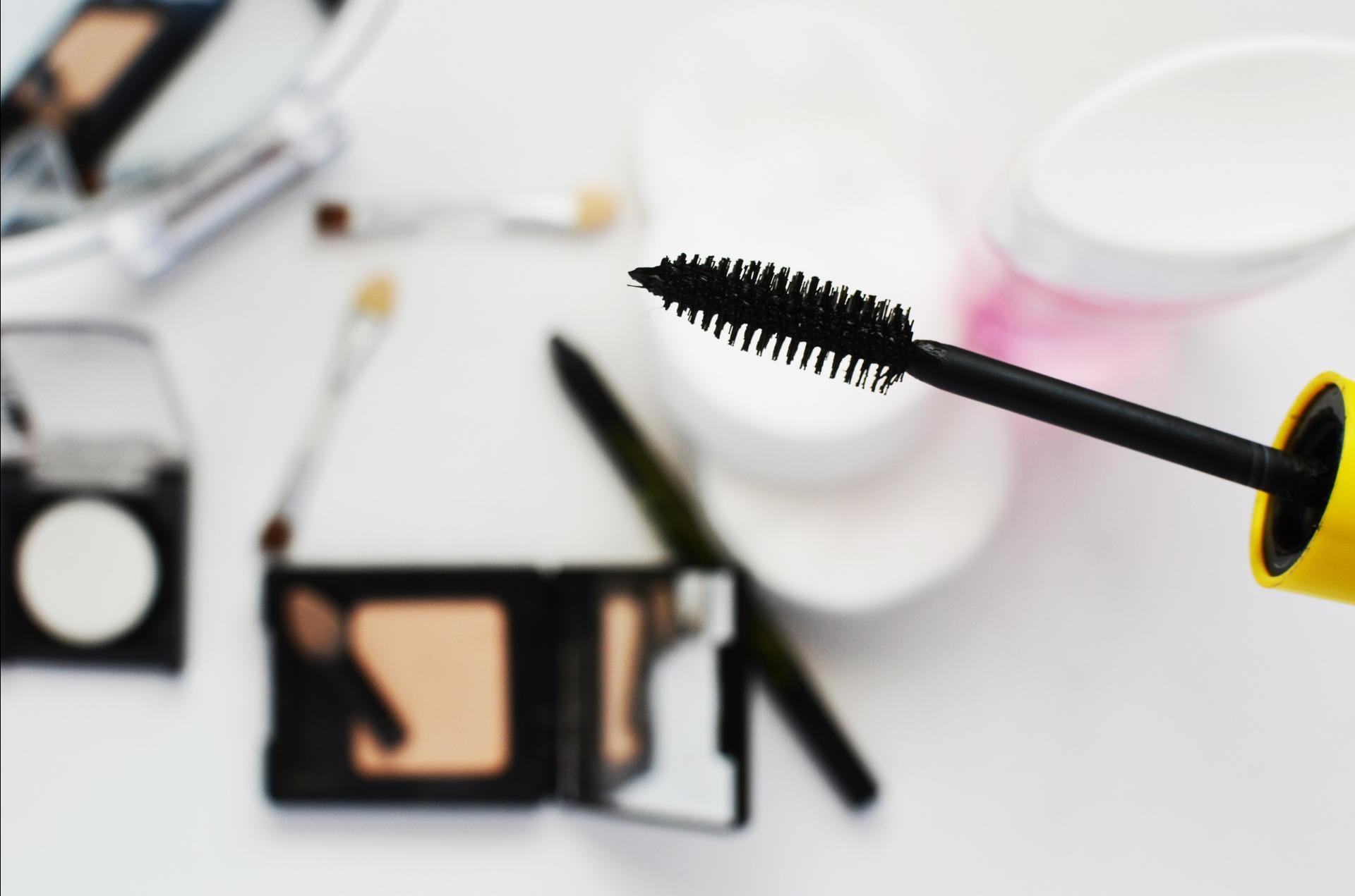Cum schimbă fabricarea aditivată industria cosmetică