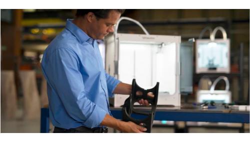 Owens Corning: Crearea materialelor perfecte pentru soluțiile clienților