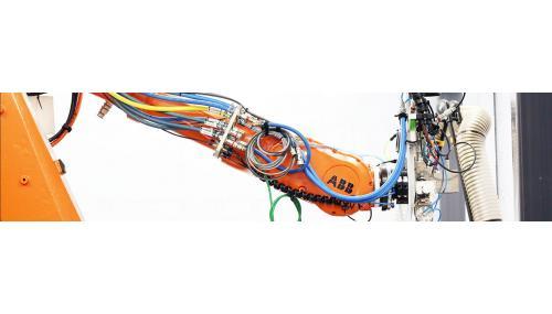 #comingSoon - motoare printate 3d