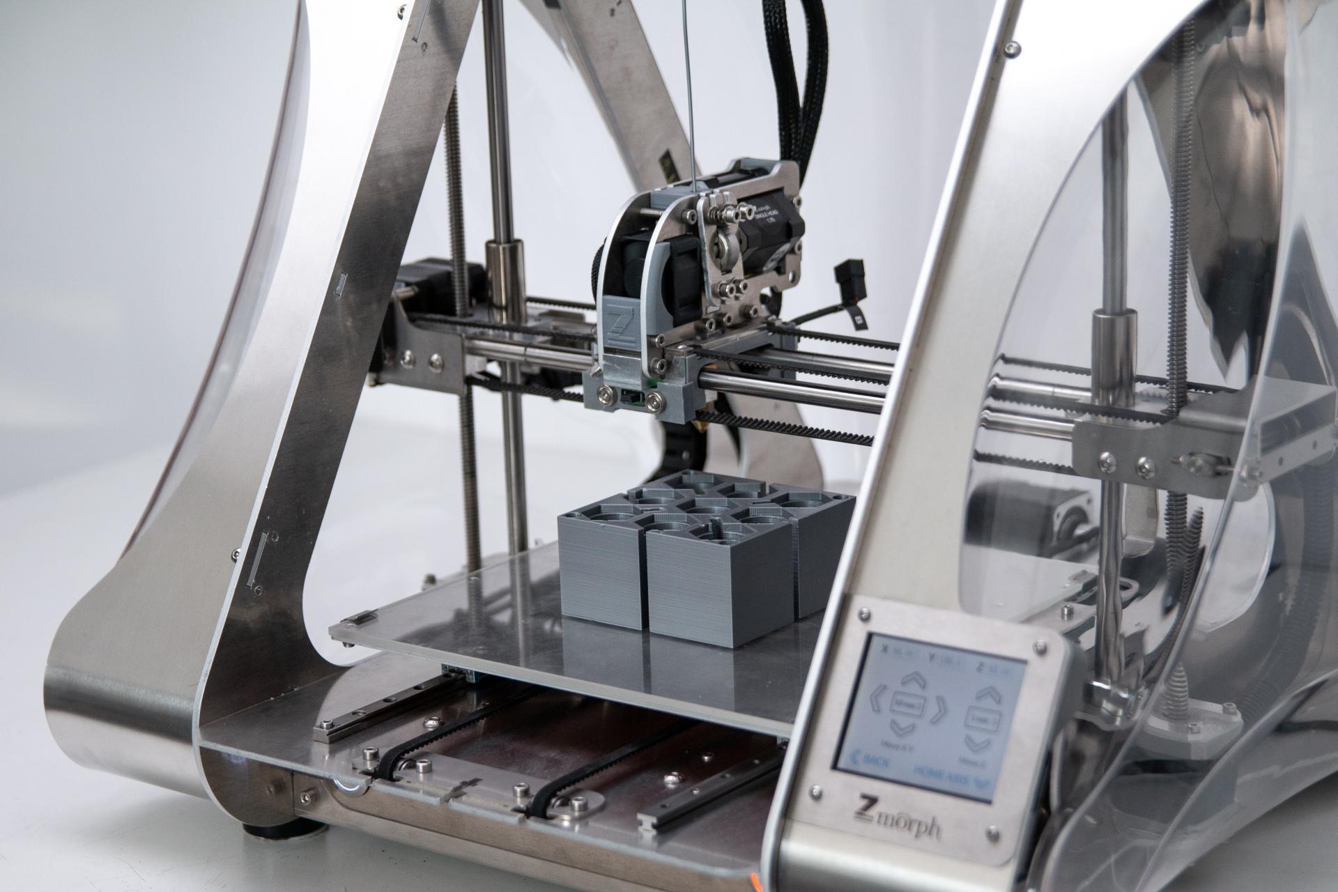 Filamente PET pentru imprimanta 3D