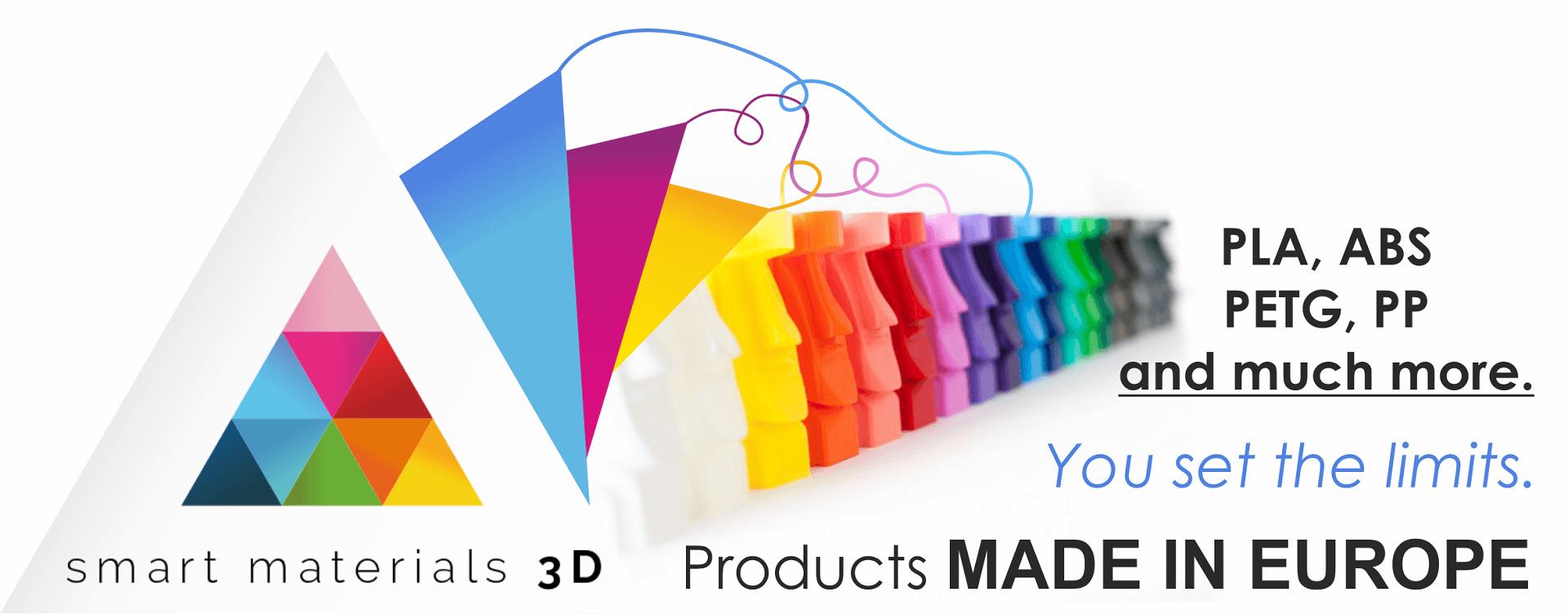 gama noi produse smartfill