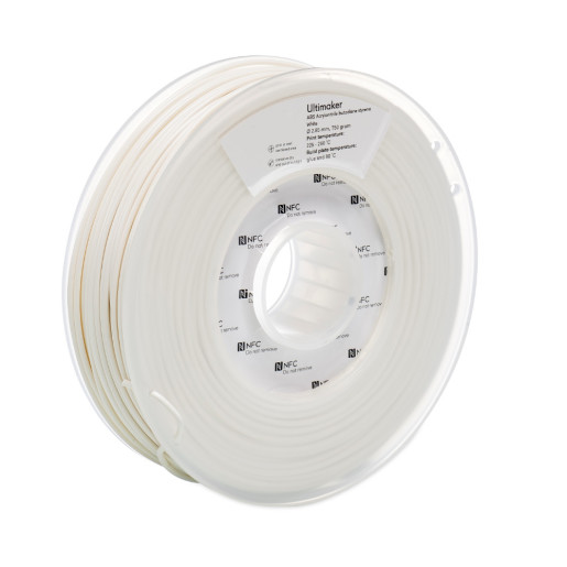 Filament Ultimaker ABS