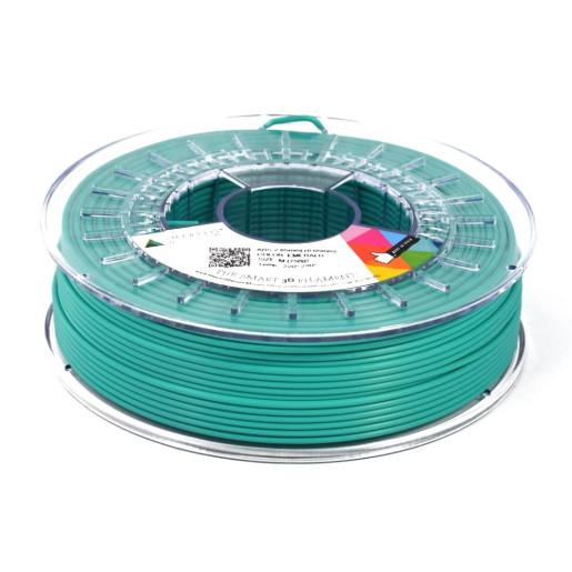 Filament Smartfil ABS