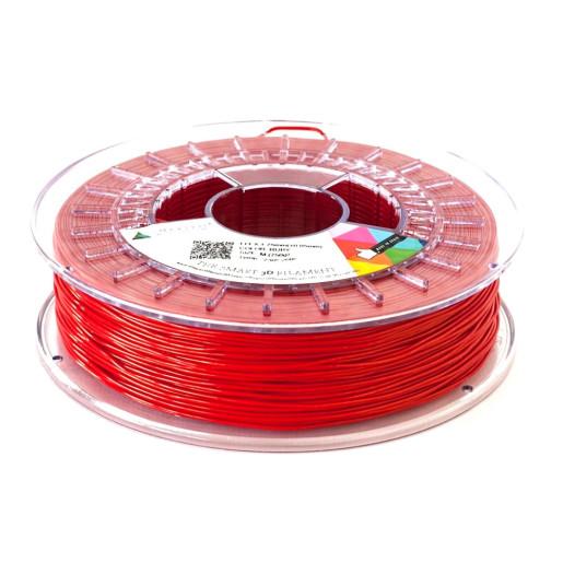 Filament Smartfil FLEX