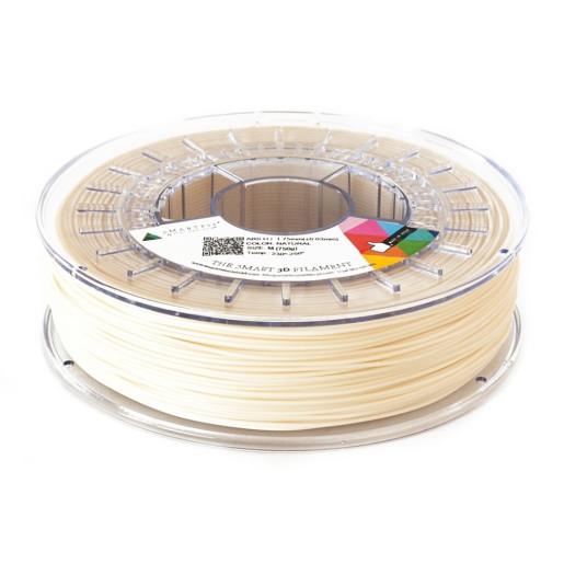 Filament Smart Materials Smartfil ABS HI