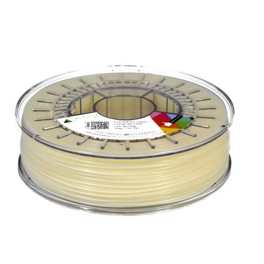 Filament Smartfil PLA 3D850