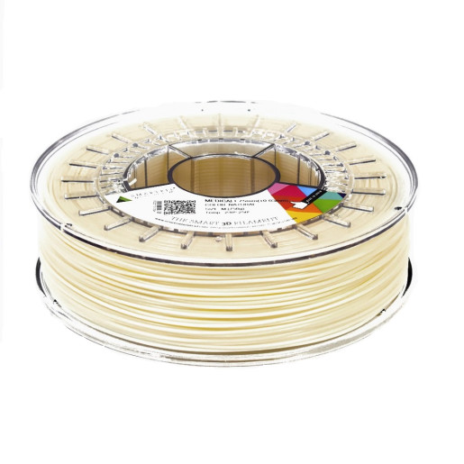Filament Smartfil ABS MEDICAL