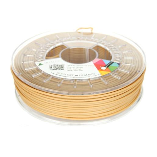 Filament Smartfil WOOD