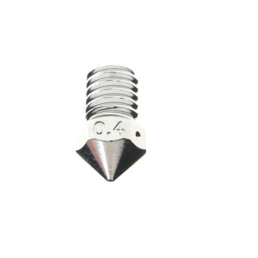 3D Solex 0.40 mm Matchless RACE Nozzle