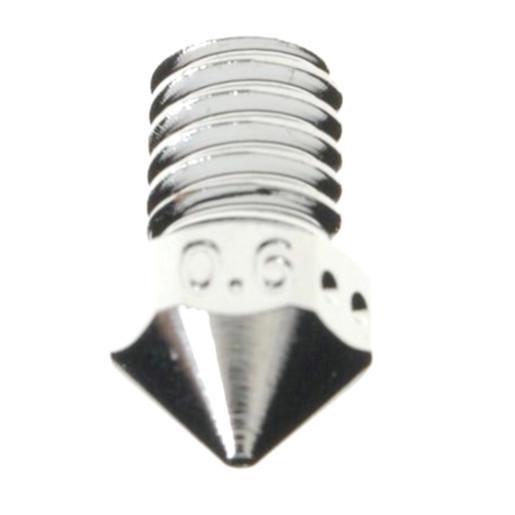 3D Solex 0.60 mm Matchless RACE Nozzle