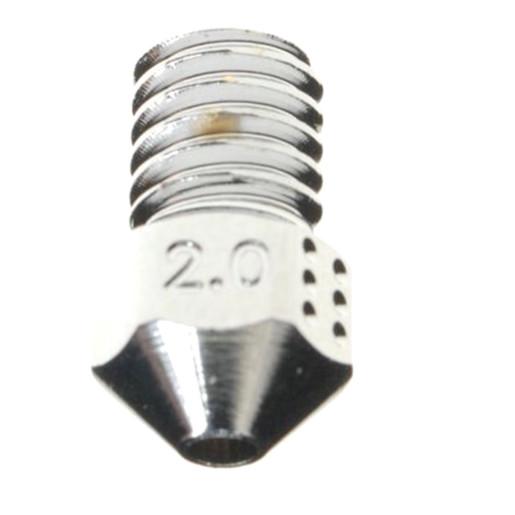 3D Solex 2.00 mm Matchless RACE Nozzle