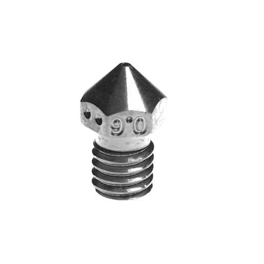 "RSB ""ICE"" SURFACE Nozzle 0.25-1.00"