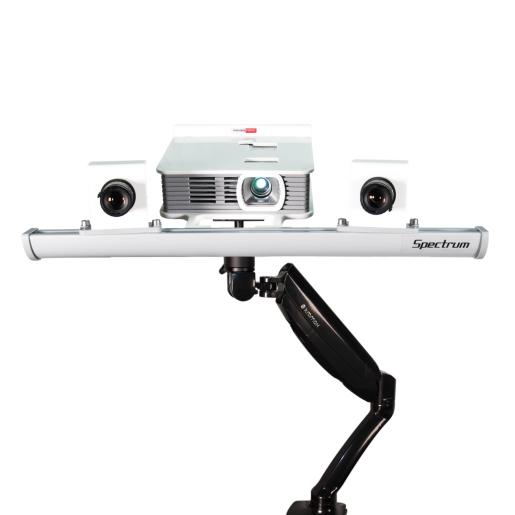 Scaner RangeVision Spectrum 1.3 M