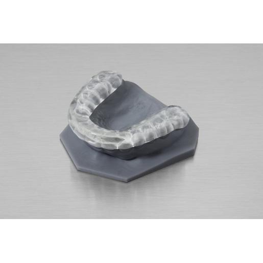 Rasina Formlabs Dental LT Clear 1L