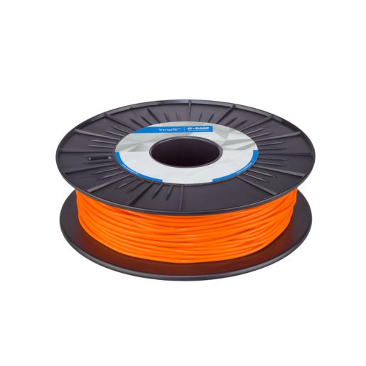 Filament BASF Innofil3D Flex45