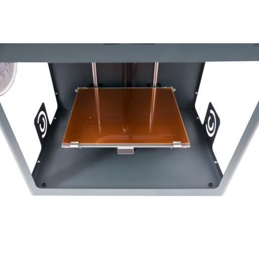 Imprimanta 3D CraftBot Plus Pro