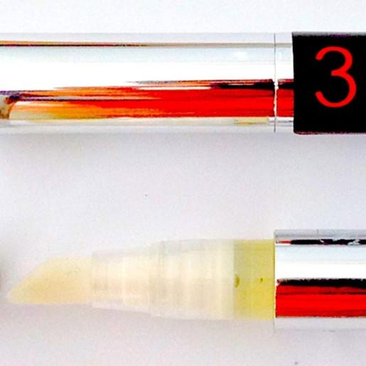 3D Solex Oil Super-Slip XL Glider