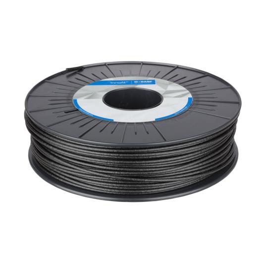 Filament BASF Innofil3D PET CF