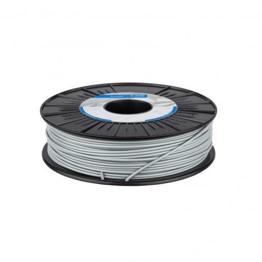 Filament BASF Innofil3D PRO1 (Tough PLA)