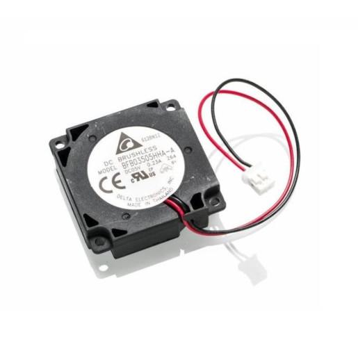 Radial fan 35x35x10 Ultimaker