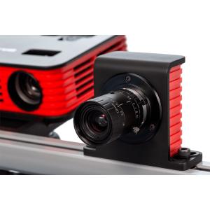 Scanner 3D RangeVision Spectrum 3.1M