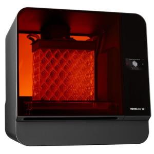 Imprimanta 3D Formlabs Form 3L