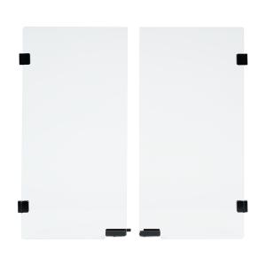Usa pentru imprimanta Craftbot Flow XL