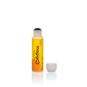 Adeziv Magigoo Flex 50ml