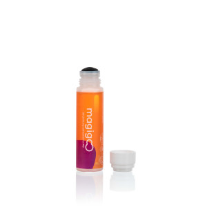 Adeziv Magigoo PC 50ml