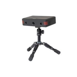 Scanner 3D RangeVision NEO 2M