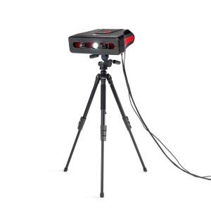 Scanner 3D RangeVision PRO base 3M
