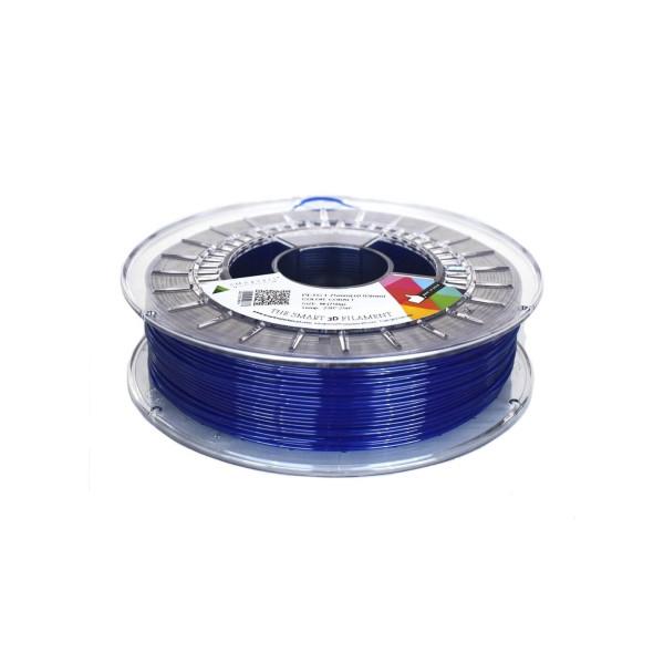 Filament Smart Materials Smartfil PETG