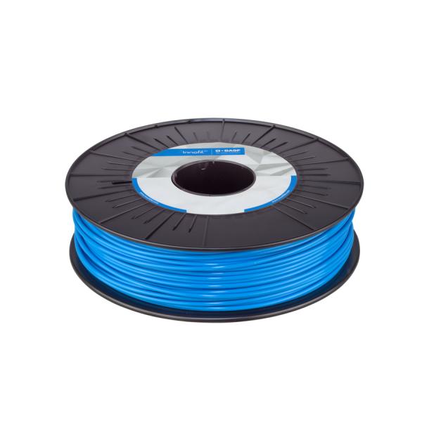 Filament BASF Ultrafuse PLA