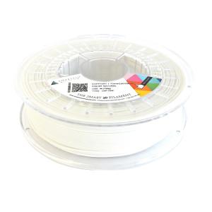 Filament smartfil Suport