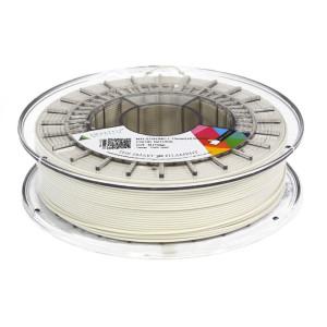 Filament Smartfil NYLSTRONG