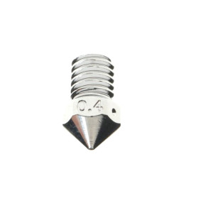 3D Solex 0.40 mm Matchless RACE Nozzle