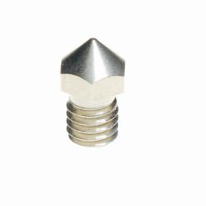 3D Solex UM2 0.15 Micro Nozzle