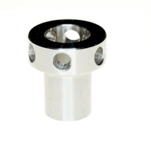 3D Solex Steel Coupler V2