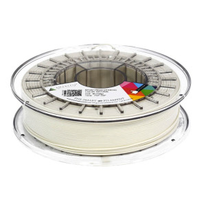 Filament Smartfil BOUN