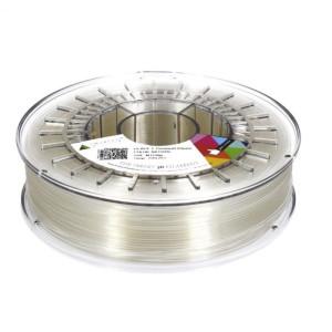 Filament Smartfil Glace