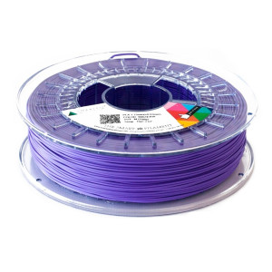 Filament Smart Materials Smartfil PLA Wisteria 1.75mm 1000g