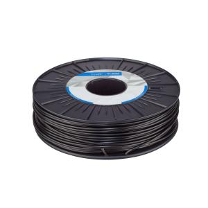 Filament BASF Innofil3D ABS