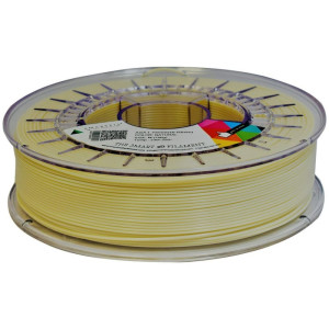 Filament Smartfil ASA