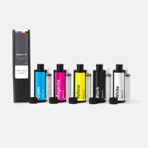 Color Kit Formlabs