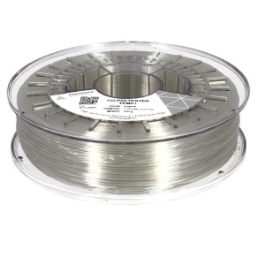 Filament Innovatefil COPOLYESTER Temperature+