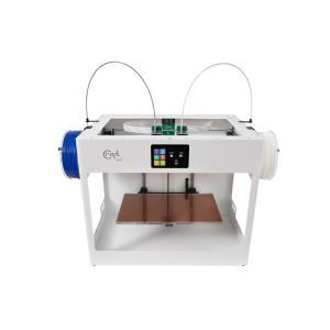 Imprimanta 3D CraftBot Flow IDEX