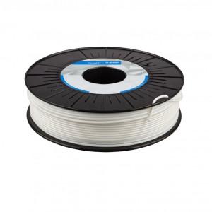 Filament BASF Innofil3D HIPS