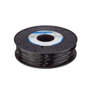 Filament BASF Innofil3D PET