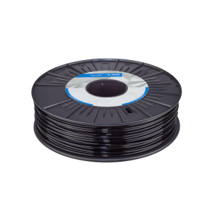 Filament BASF Ultrafuse PLA Black 1.75mm 750g
