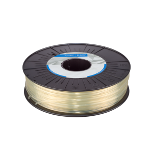 Filament BASF Ultrafuse PLA Natural 2.85mm 750g